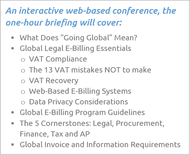 GEB_Workshop-Agenda.png