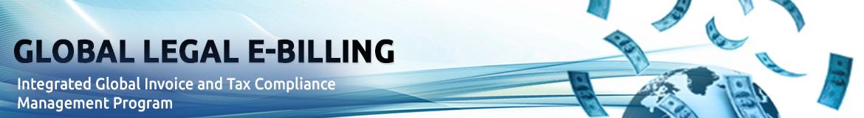 Global_EBilling_Banner_v2_site.png