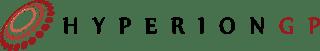 HyperionGP