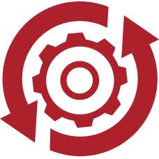 icon_ops_cycle