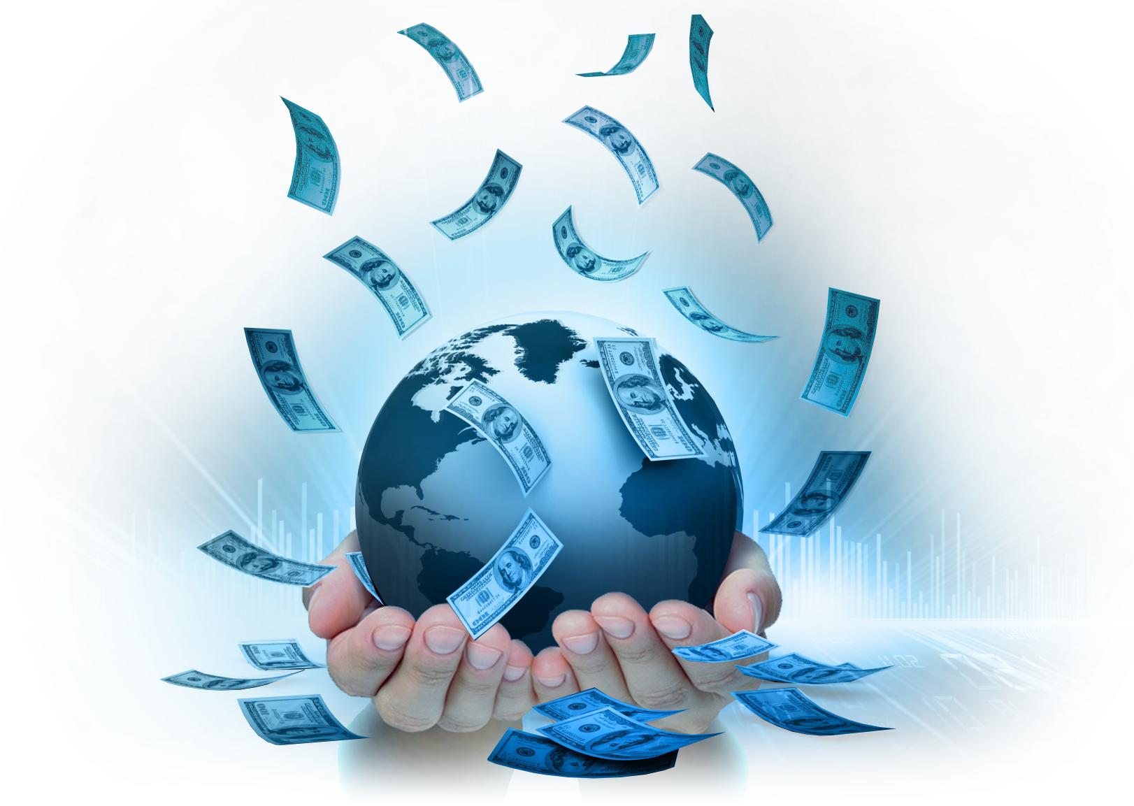 HGP Global Legal E-Billing