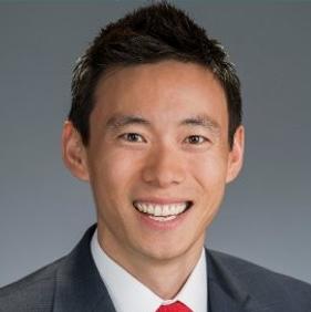 Jeff Ikejiri-1